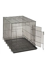 Dog & cat (W) Dogit Animal Cage Medium-V