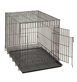 Dog & cat (W) Dogit Animal Cage Medium-V