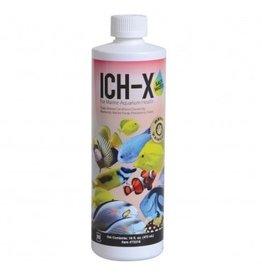 Marine (P) ICH X MARINE 16 OZ