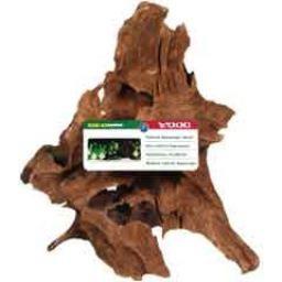 Aquaria GEOsystem Aquarium Driftwood, Large-V