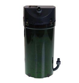 Aquaria (W) EH FILTER 250 CLASSIC 2213-37