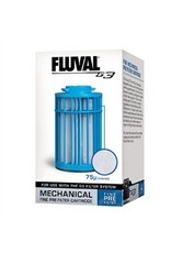 Aquaria (D) Fluval G3 Fine Pre-Filter Cartridge (LC)