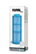 Aquaria (D) Fluval G6 Fine Pre-Filter Cartridge (LC)