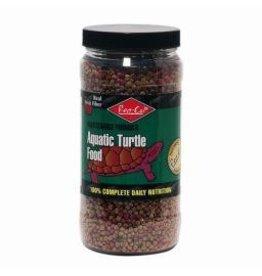 Reptiles (W) RL AQUATIC TURTLE FOOD 7.5OZ
