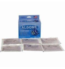 Aquaria (W) AC ALGONE LG WATER TREATMENT