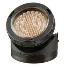 Pond (D) LG 40W Led Lighting System