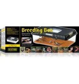 Reptiles (W) Exo Terra Breeding Box, Large-V