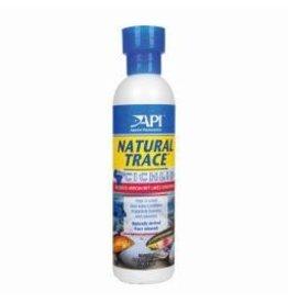 Aquaria (D) AP NATURAL TRACE CICHILD 8 OZ