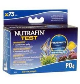 Aquaria Phosphate 75 Tests-V