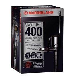 Aquaria (D) ML MAXI-JET PRO 400
