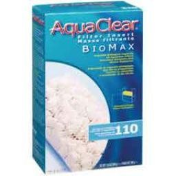 Aquaria AquaClear BioMax, 390G, For A620-V
