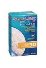 Aquaria AquaClear BioMax, 65G, For A600-V