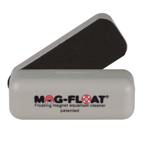 Aquaria GU MAG-FLOAT AQUAR-MEDIUM