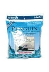 Aquaria (D) ML CART PENGUIN 170/330 3PK