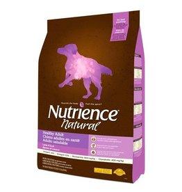 Dog & cat (D) NT NL Adult Lamb & Duck 13.6kg