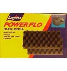 Pond Laguna Foam F/Underwater Filter