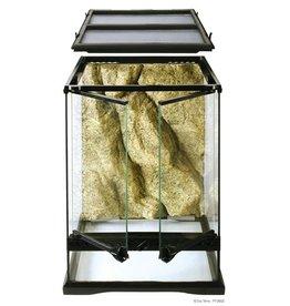 Reptiles (W) Exo Terra All Glass Terrarium, H-45cm-V