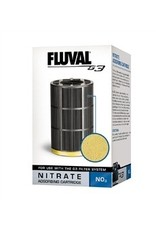 Aquaria (D) Fluval G3 Nitrate Cartridge