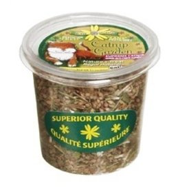 Dog & cat Catit Catnip Garden Catnip - 14 g (0.5 oz)