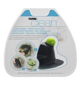 Aquaria (D) Fluval Algae Magnet Cleaner