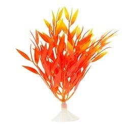 Aquaria MA Betta Fire Grass,12.7cm (5in)