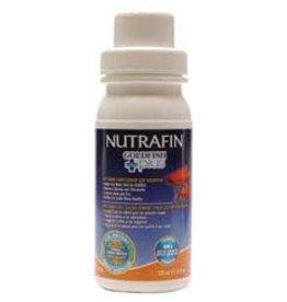 Aquaria NF Goldfish Plus Water Cndnr., 120ml