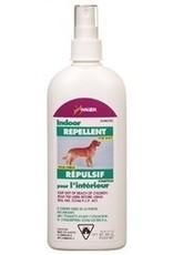 Dog & cat Dog indoor Repellent 300ml-V