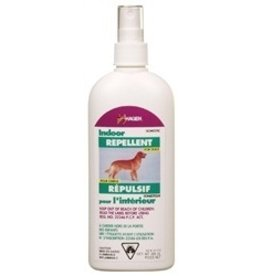Dog & cat Dog indoor Repellent 300ml-V