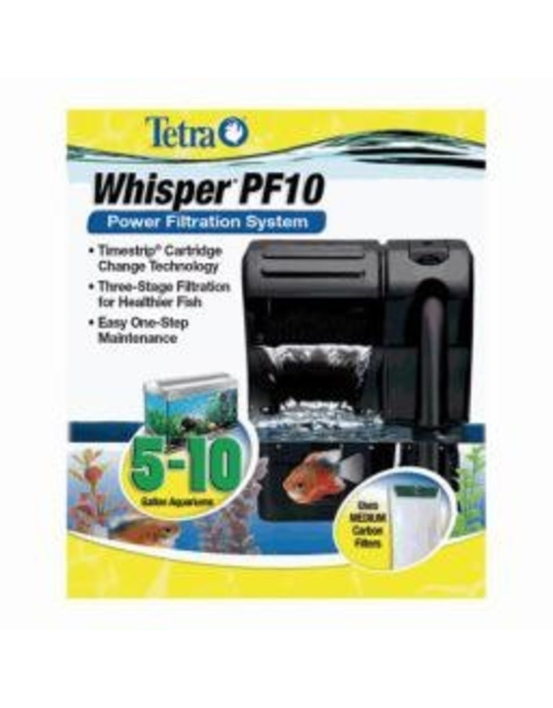 Tetra Aquarium Parts Whisper Filter Tetra Filter Parts