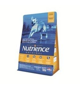Dog & cat NT Orig. Adult MED 2.5kg