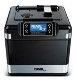 Aquaria (P) Fluval G3 Advanced Filtration System  (MSRP: $ 439.99)