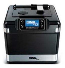 Aquaria (P) Fluval G3 Advanced Filtration System *
