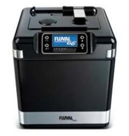 Aquaria (P) Fluval G6 Advanced Filtration System (MRSP $549.99)