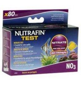 Aquaria Nitrate 80 Tests-V