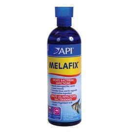 Aquaria (W) AP MELAFIX 16OZ