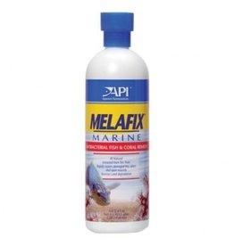 Aquaria AP MELAFIX MARINE 16 OZ