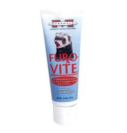 Small Animal MH FURO-VITE 4.5oz