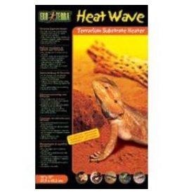 Reptiles (D) Heatwave Vivarium Heater 120V-V