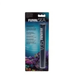 Aquaria (P) Fluval SEA Epoxy Stick 115 g (4 oz)