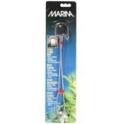 Aquaria Marina Flexible Coil Brush