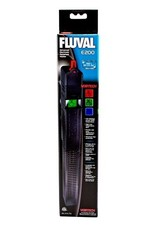Aquaria Fluval E Electronic Heater 200W-V