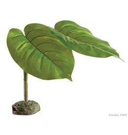 Reptiles (W) Exo Terra Decorative Plant, Scindapsus-V