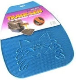 Dog & cat (W) Van Ness Trackless Litter Mat