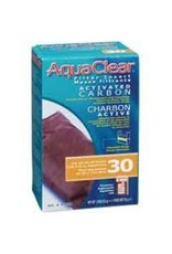 Aquaria Aq-Clear 30 Activated Carbon Insert-V