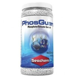 Aquaria SM PHOS-GUARD 250ML