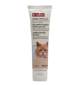 Dog & cat (W) Le Salon Hairball Remedy, 90gr-V