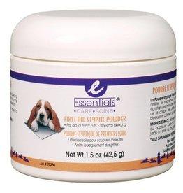 Dog & cat (D) Essentials Dog Styptic Powder, 42.5g (1.5 oz)