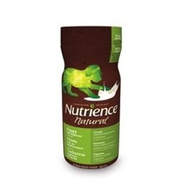 Dog & cat Nutrience Puppy Milk Replacer - 340 g