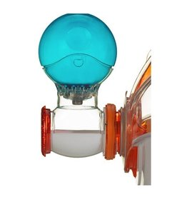 Small Animal (W) Habitrail OVO Water Bottle