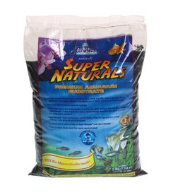 Aquaria (P) Super Naturals Tahitian Moon - 50 lb